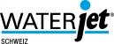 Waterjet Logo