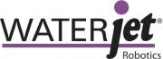 WATERjet Robotics AG | Roboter technik | Water jet automation | Lizenz | Patente